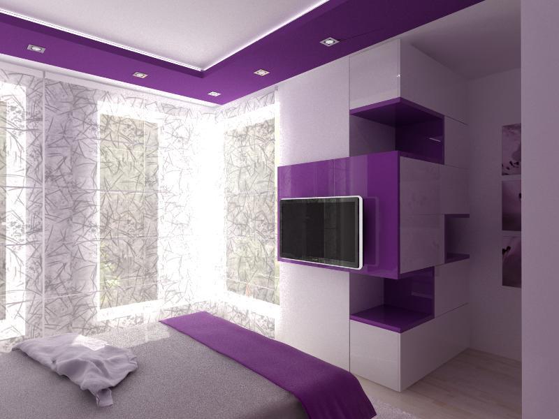 interior-na-malak-apartament-v-sofiq-s-plosht-ot-52-kv-m-studio-indesign-5g