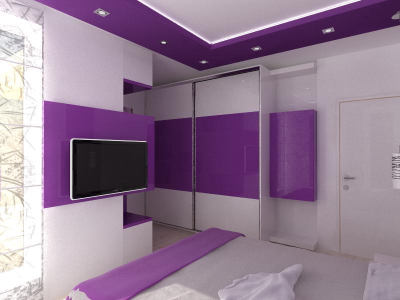 interior-na-malak-apartament-v-sofiq-s-plosht-ot-52-kv-m-studio-indesign-6g
