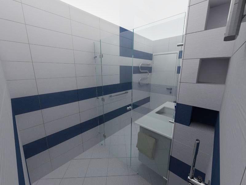 interior-na-malak-apartament-v-sofiq-s-plosht-ot-52-kv-m-studio-indesign-7g