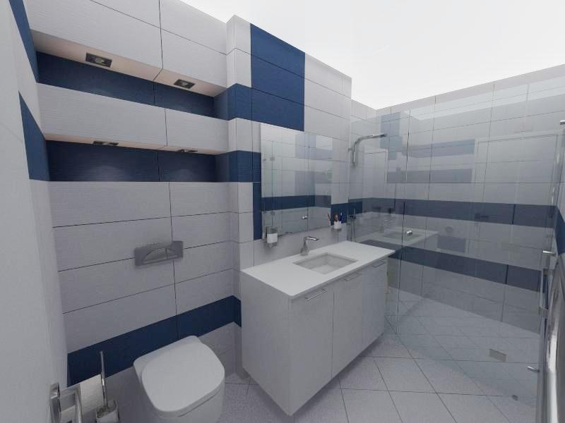 interior-na-malak-apartament-v-sofiq-s-plosht-ot-52-kv-m-studio-indesign-8g