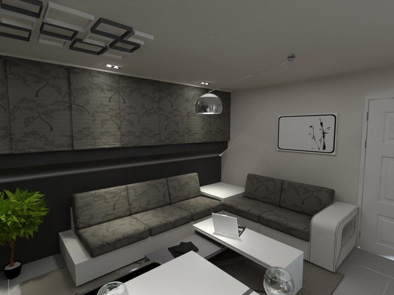 interior-na-malko-tavansko-pomeshtenie-ot-indesign-4g