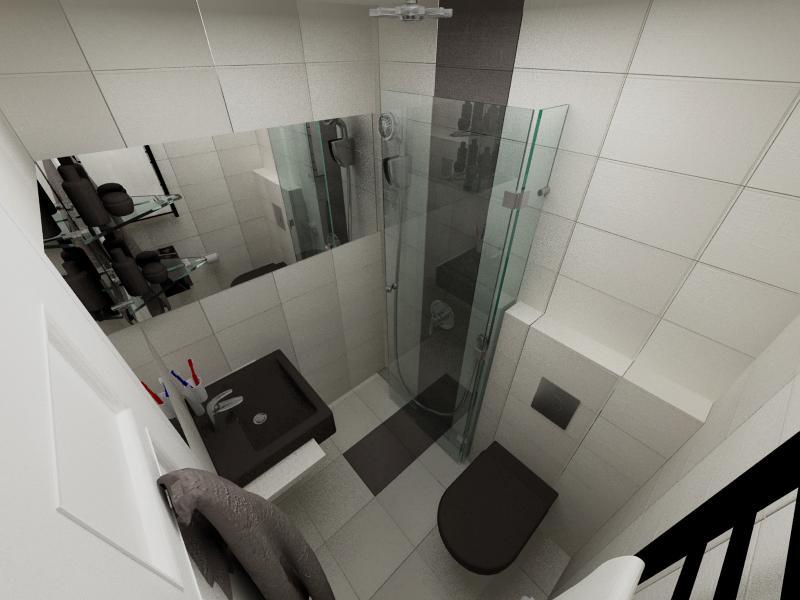 interior-na-malko-tavansko-pomeshtenie-ot-indesign-8g