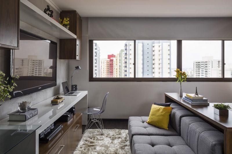 kak-ednostaen-apartament-pobira-hol-spalnq-kuhnq-i-trapezariq-1g