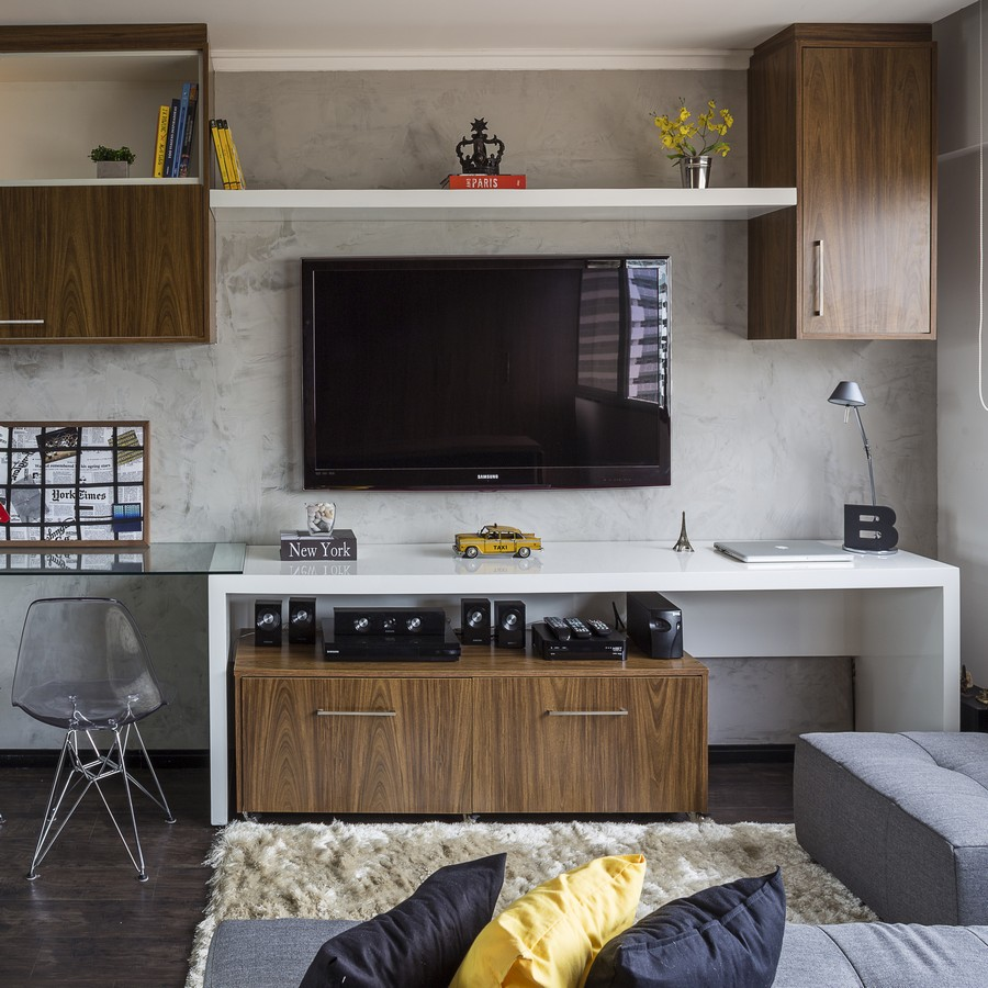 kak-ednostaen-apartament-pobira-hol-spalnq-kuhnq-i-trapezariq-4g