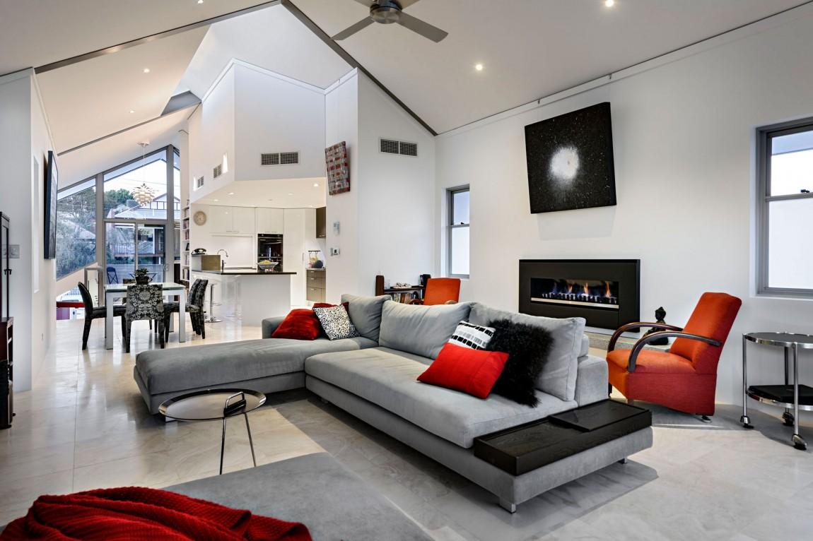 kashta-s-ekstravagantna-arhitektura-i-moderen-interioren-dizain-5g
