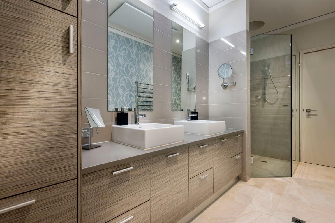 kashta-s-ekstravagantna-arhitektura-i-moderen-interioren-dizain-9g