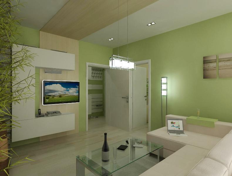 moeto-malko-jilishte-interior-v-zeleno-studio-indesign-1g