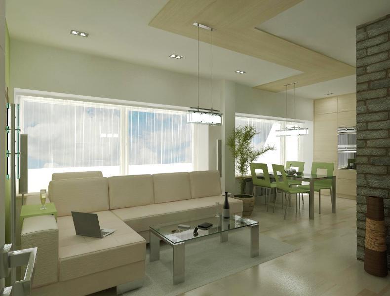 moeto-malko-jilishte-interior-v-zeleno-studio-indesign-2g