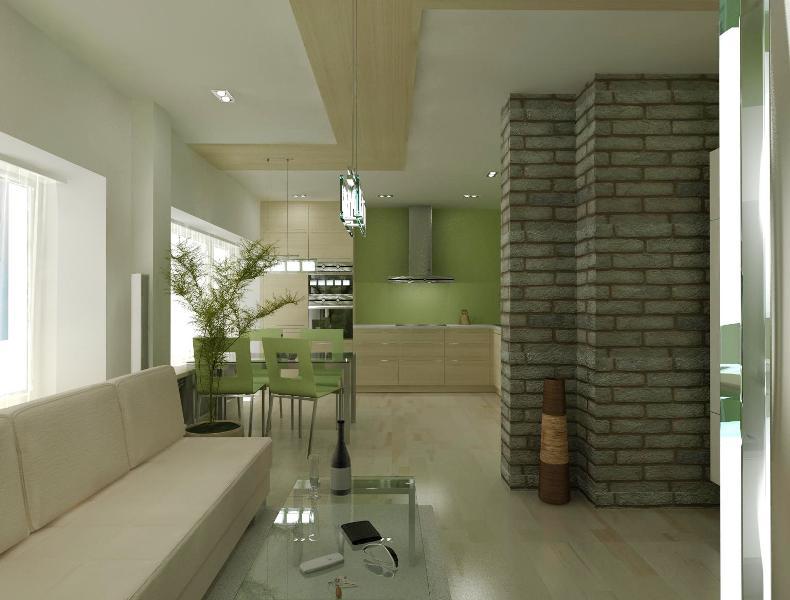 moeto-malko-jilishte-interior-v-zeleno-studio-indesign-3g