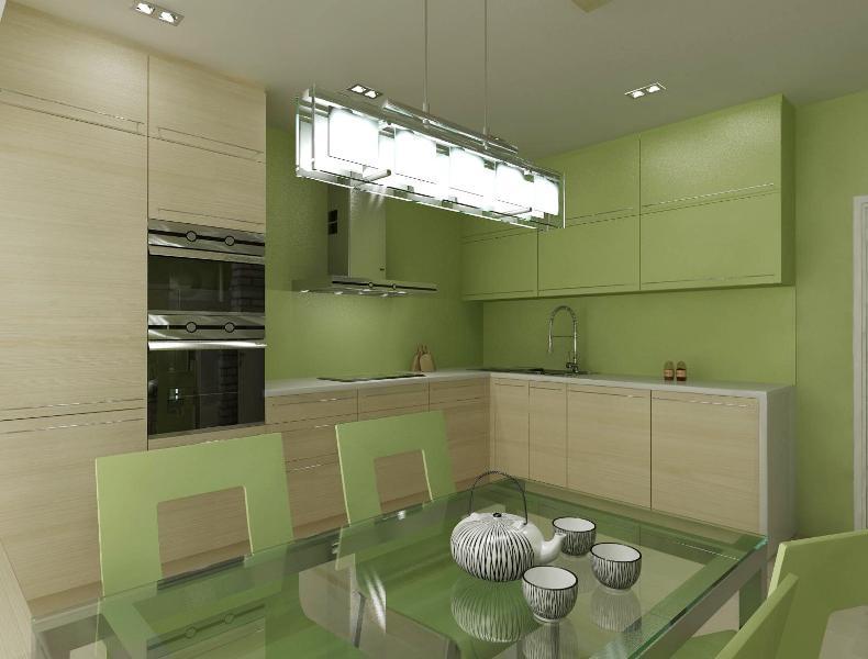 moeto-malko-jilishte-interior-v-zeleno-studio-indesign-4g