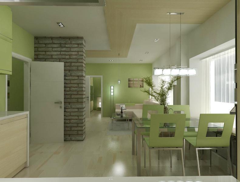 moeto-malko-jilishte-interior-v-zeleno-studio-indesign-5g