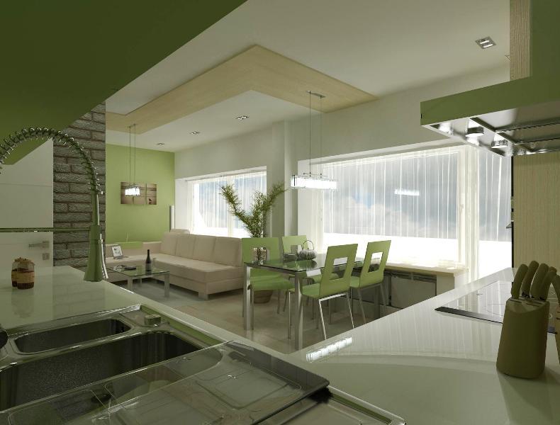 moeto-malko-jilishte-interior-v-zeleno-studio-indesign-6g