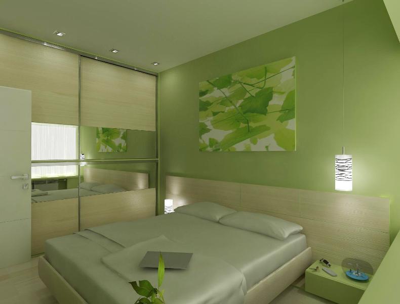 moeto-malko-jilishte-interior-v-zeleno-studio-indesign-7g