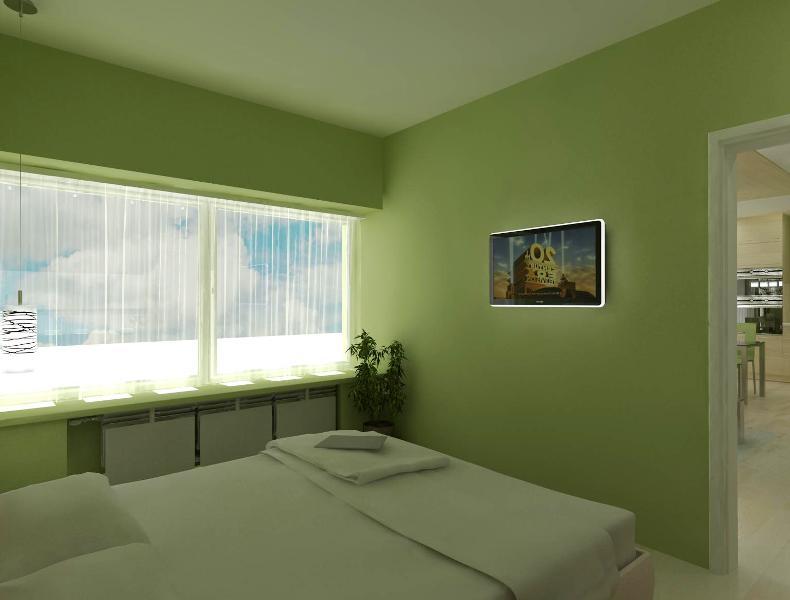 moeto-malko-jilishte-interior-v-zeleno-studio-indesign-8g