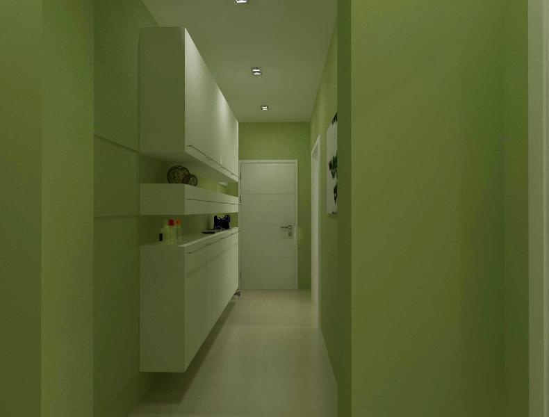 moeto-malko-jilishte-interior-v-zeleno-studio-indesign-910g
