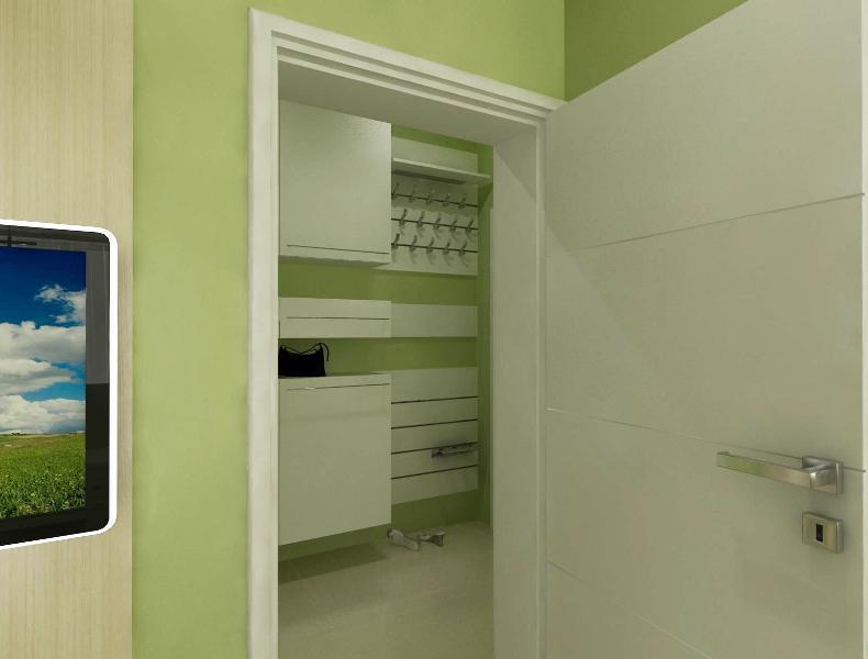 moeto-malko-jilishte-interior-v-zeleno-studio-indesign-9g