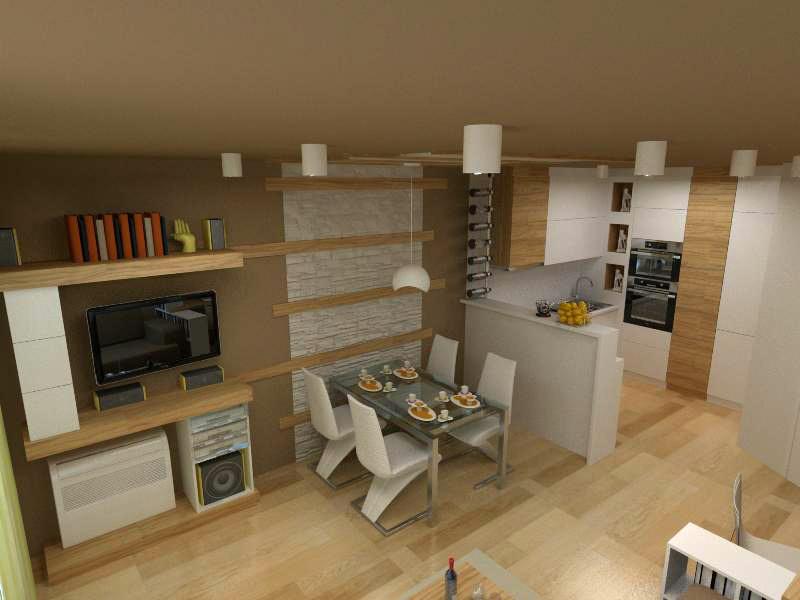 savremenen-i-praktichen-interior-na-apartament-vav-varna-studio-indesign-1g