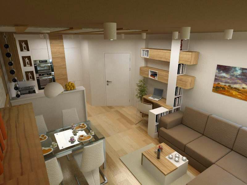 savremenen-i-praktichen-interior-na-apartament-vav-varna-studio-indesign-2g