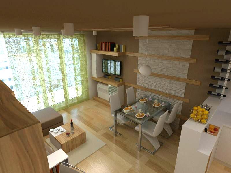 savremenen-i-praktichen-interior-na-apartament-vav-varna-studio-indesign-3g