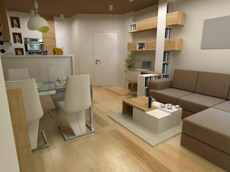 savremenen-i-praktichen-interior-na-apartament-vav-varna-studio-indesign-4g