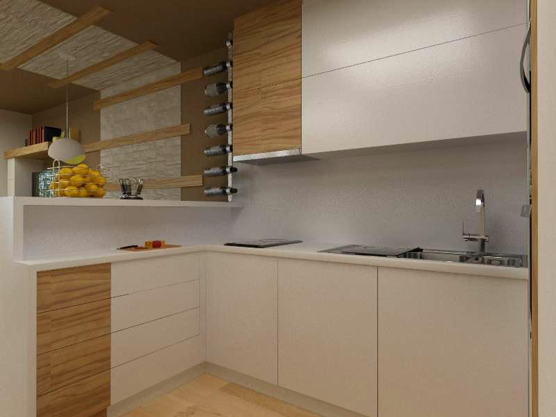 savremenen-i-praktichen-interior-na-apartament-vav-varna-studio-indesign-5g