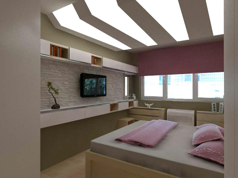 savremenen-i-praktichen-interior-na-apartament-vav-varna-studio-indesign-6g