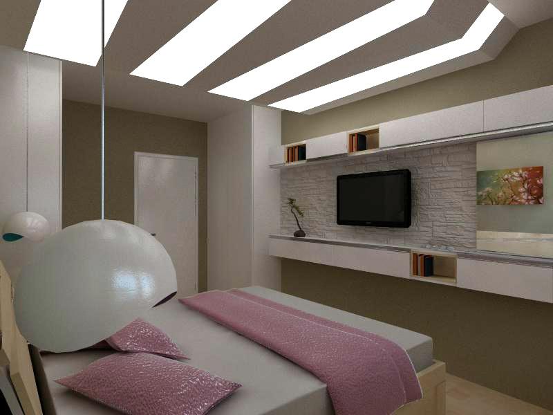 savremenen-i-praktichen-interior-na-apartament-vav-varna-studio-indesign-7g