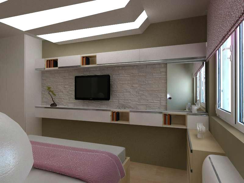 savremenen-i-praktichen-interior-na-apartament-vav-varna-studio-indesign-8g
