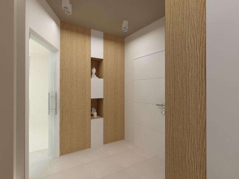 savremenen-i-praktichen-interior-na-apartament-vav-varna-studio-indesign-910g