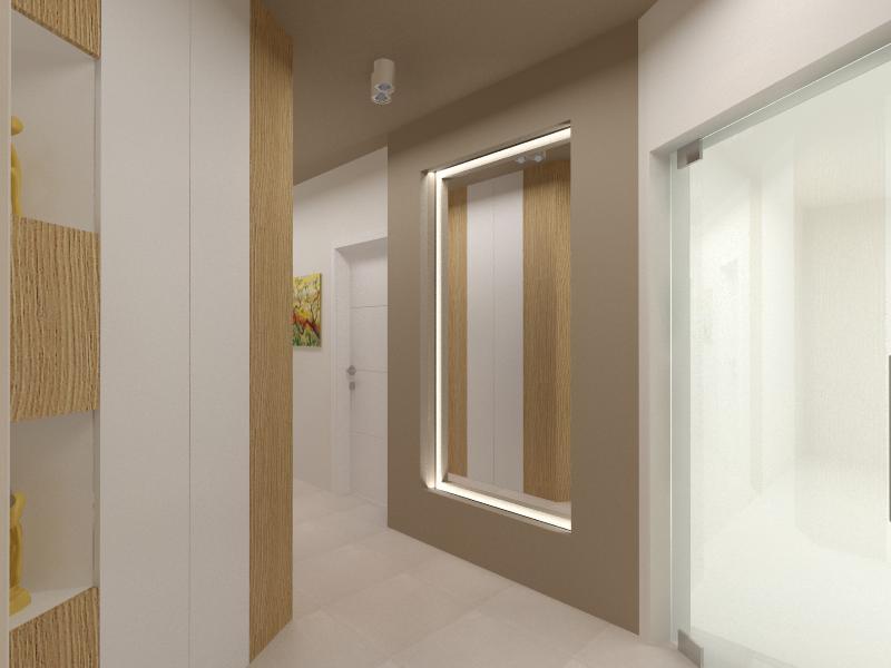 savremenen-i-praktichen-interior-na-apartament-vav-varna-studio-indesign-911g