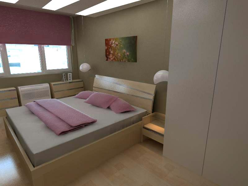 savremenen-i-praktichen-interior-na-apartament-vav-varna-studio-indesign-9g