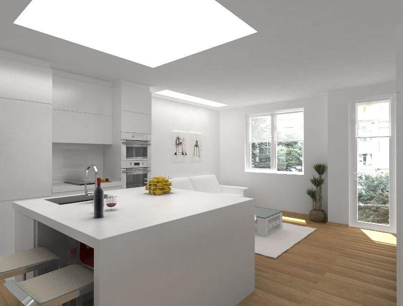 svetal-interior-na-malak-apartament-vav-varna-s-plosht-ot-42-kvm-2g