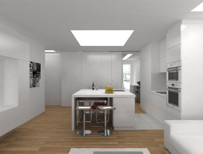 svetal-interior-na-malak-apartament-vav-varna-s-plosht-ot-42-kvm-3g