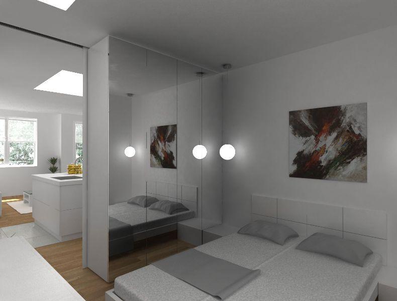 svetal-interior-na-malak-apartament-vav-varna-s-plosht-ot-42-kvm-4g