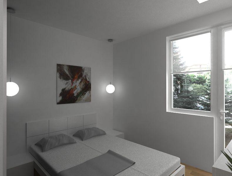 svetal-interior-na-malak-apartament-vav-varna-s-plosht-ot-42-kvm-5g