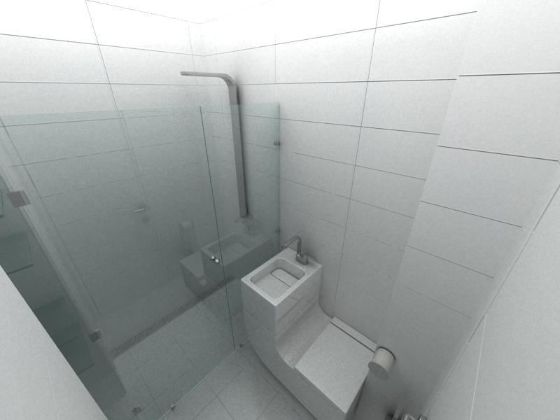 svetal-interior-na-malak-apartament-vav-varna-s-plosht-ot-42-kvm-6g