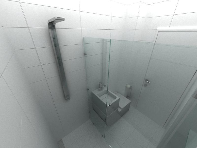 svetal-interior-na-malak-apartament-vav-varna-s-plosht-ot-42-kvm-7g
