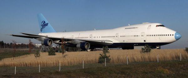 vijte-kak-boing-747-e-prevarnat-v-atraktiven-hotel-v-stokholm-1g