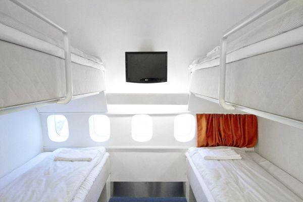 vijte-kak-boing-747-e-prevarnat-v-atraktiven-hotel-v-stokholm-5g