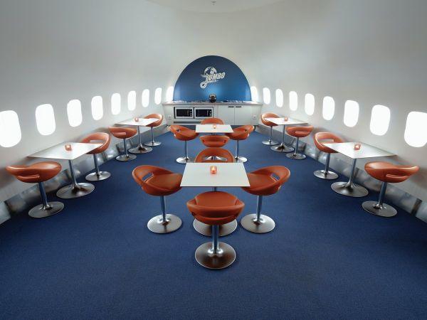 vijte-kak-boing-747-e-prevarnat-v-atraktiven-hotel-v-stokholm-6g