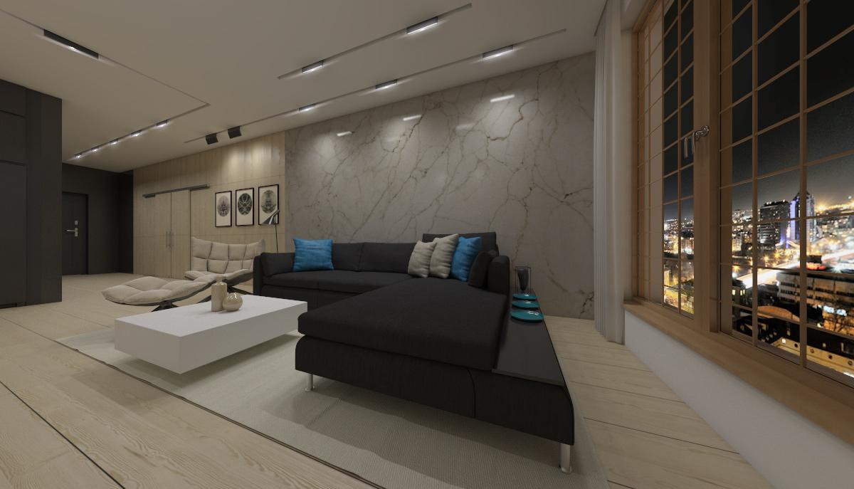 interioren-dizain-na-apartament-s-aktsent-varhu-osvetlenieto-all-in-studio-1g