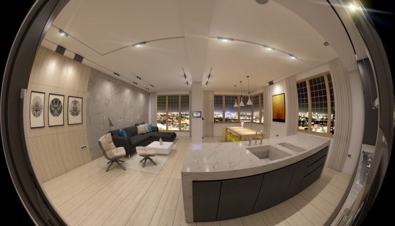 interioren-dizain-na-apartament-s-aktsent-varhu-osvetlenieto-all-in-studio-2g