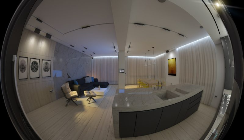 interioren-dizain-na-apartament-s-aktsent-varhu-osvetlenieto-all-in-studio-3g
