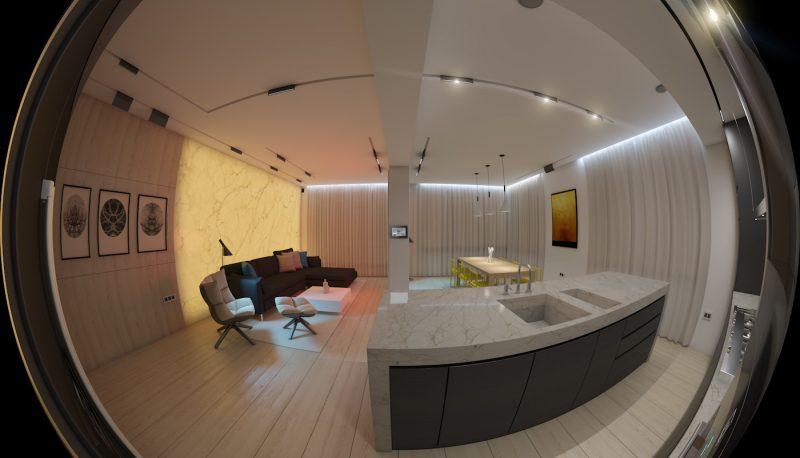 interioren-dizain-na-apartament-s-aktsent-varhu-osvetlenieto-all-in-studio-4g