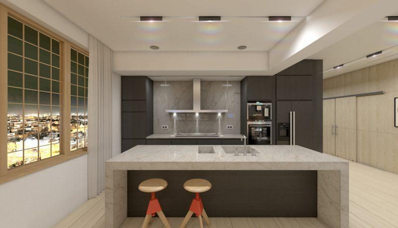 interioren-dizain-na-apartament-s-aktsent-varhu-osvetlenieto-all-in-studio-6g