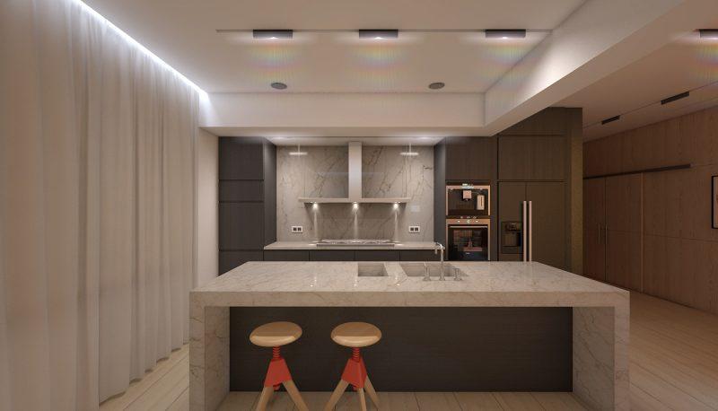 interioren-dizain-na-apartament-s-aktsent-varhu-osvetlenieto-all-in-studio-7g