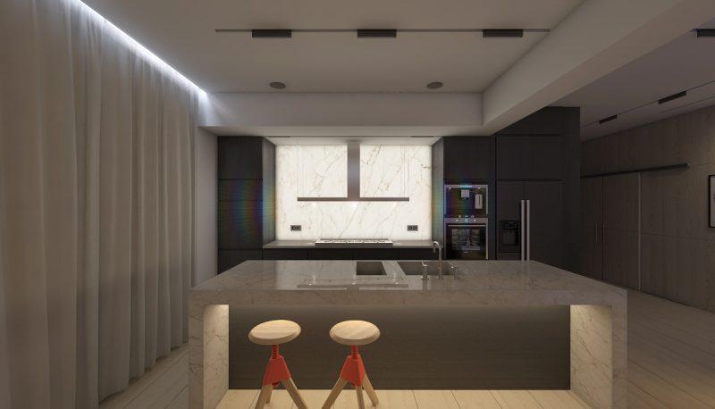 interioren-dizain-na-apartament-s-aktsent-varhu-osvetlenieto-all-in-studio-8g