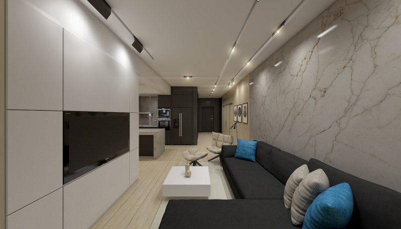 interioren-dizain-na-apartament-s-aktsent-varhu-osvetlenieto-all-in-studio-910g