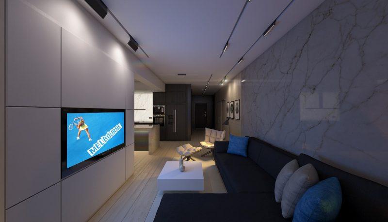 interioren-dizain-na-apartament-s-aktsent-varhu-osvetlenieto-all-in-studio-911g