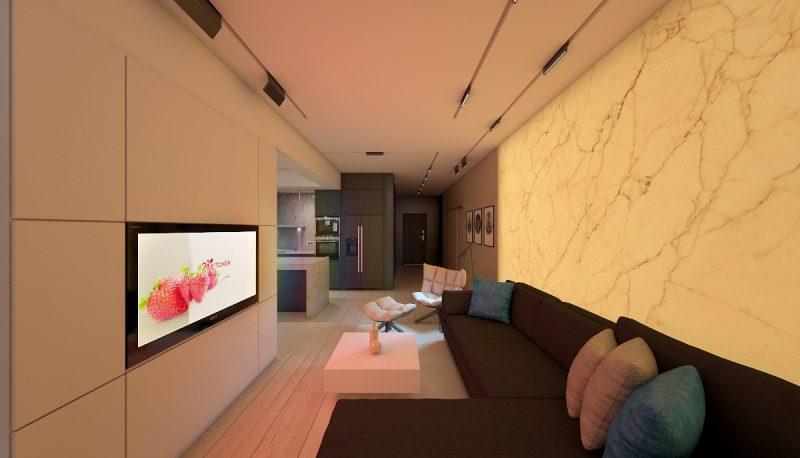 interioren-dizain-na-apartament-s-aktsent-varhu-osvetlenieto-all-in-studio-912g